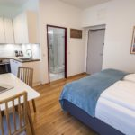 74living_serviced_business_apartments_apartment_10_ap10_hp_1