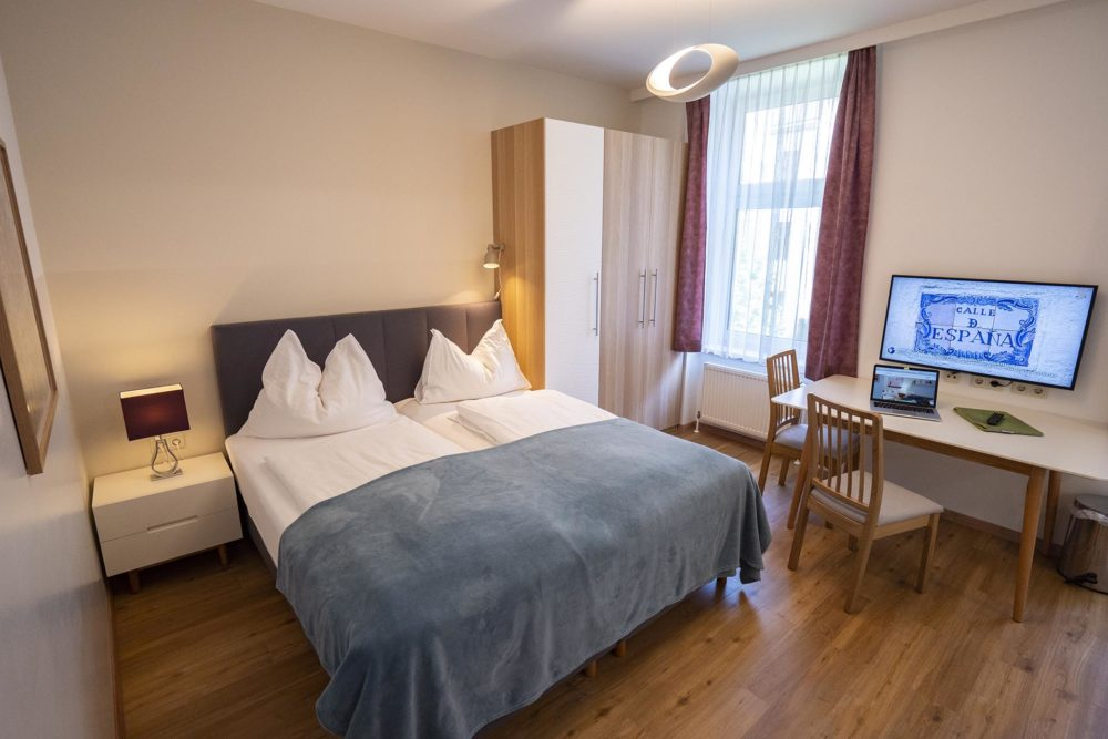 74living_serviced_business_apartments_apartment_10_ap10_hp_2