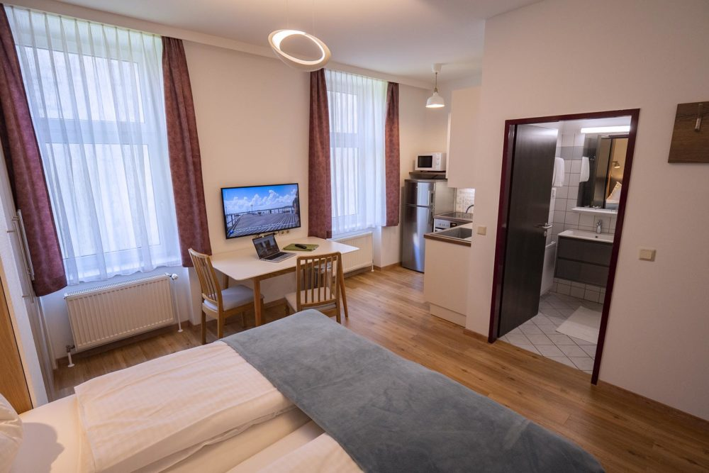 74living_serviced_business_apartments_apartment_10_ap10_hp_3