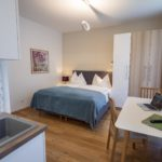 74living_serviced_business_apartments_apartment_10_ap10_hp_4