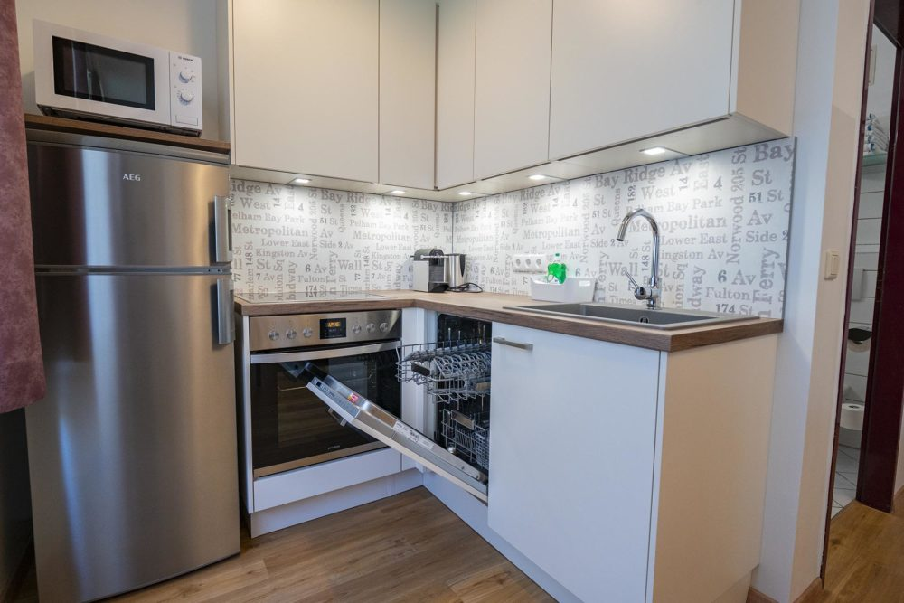 74living_serviced_business_apartments_apartment_10_ap10_hp_5