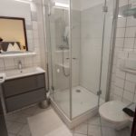 74living_serviced_business_apartments_apartment_10_ap10_hp_6