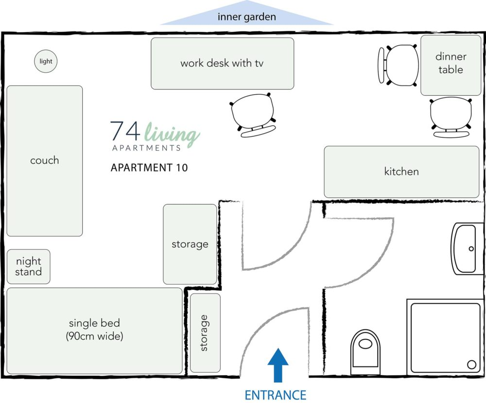 74living_serviced_business_apartments_apartment_10_ap10_hp_layout