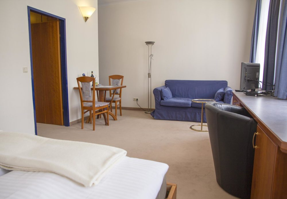 74living_serviced_business_apartments_apartment_11_ap11_hp_1