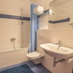 74living_serviced_business_apartments_apartment_11_ap11_hp_10