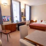 74living_serviced_business_apartments_apartment_11_ap11_hp_2