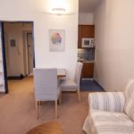74living_serviced_business_apartments_apartment_11_ap11_hp_4