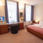 74living_serviced_business_apartments_apartment_11_ap11_hp_5