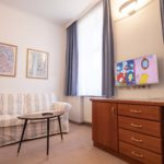 74living_serviced_business_apartments_apartment_11_ap11_hp_6