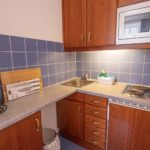74living_serviced_business_apartments_apartment_11_ap11_hp_7