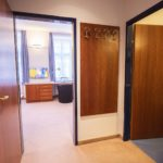74living_serviced_business_apartments_apartment_11_ap11_hp_8