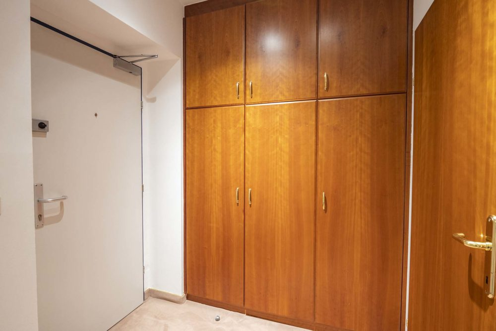 74living_serviced_business_apartments_apartment_11_ap11_hp_9
