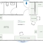 74living_serviced_business_apartments_apartment_11_ap11_hp_layout