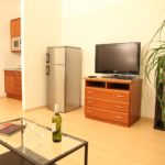 74living_serviced_business_apartments_apartment_13_ap13_hp_2