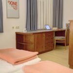 74living_serviced_business_apartments_apartment_13_ap13_hp_4