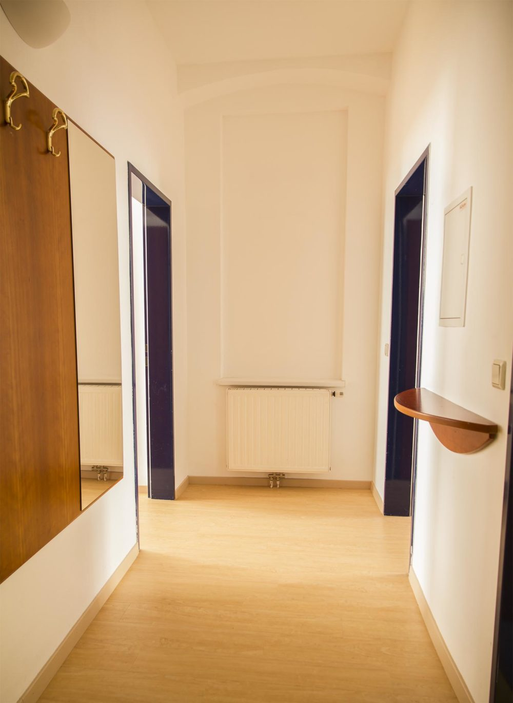 74living_serviced_business_apartments_apartment_13_ap13_hp_5