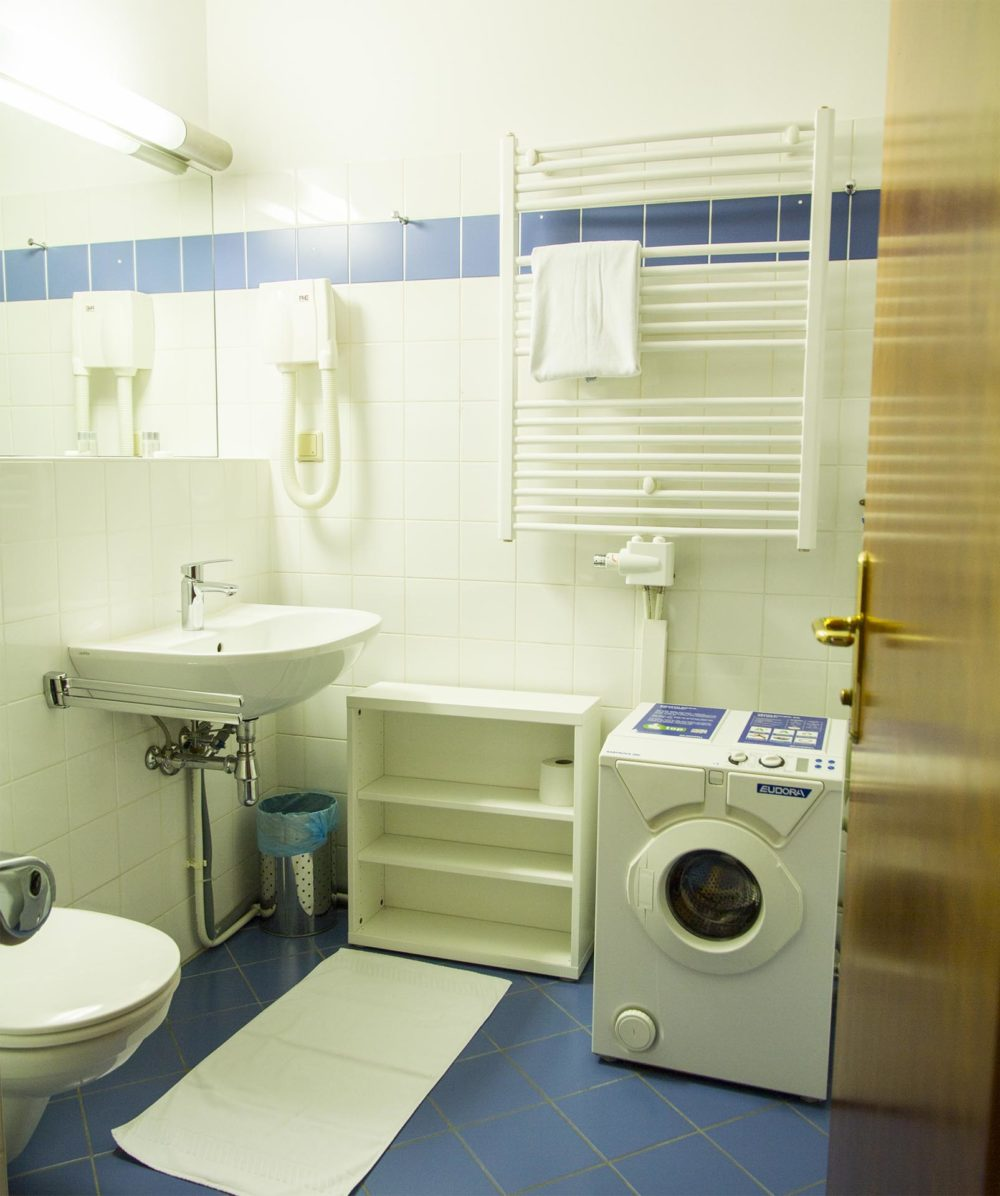 74living_serviced_business_apartments_apartment_13_ap13_hp_6