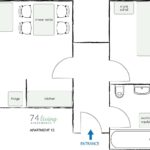 74living_serviced_business_apartments_apartment_13_ap13_hp_layout