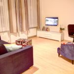 74living_serviced_business_apartments_apartment_14_ap14_hp_1