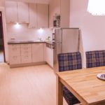 74living_serviced_business_apartments_apartment_14_ap14_hp_3