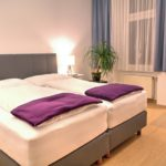 74living_serviced_business_apartments_apartment_14_ap14_hp_5