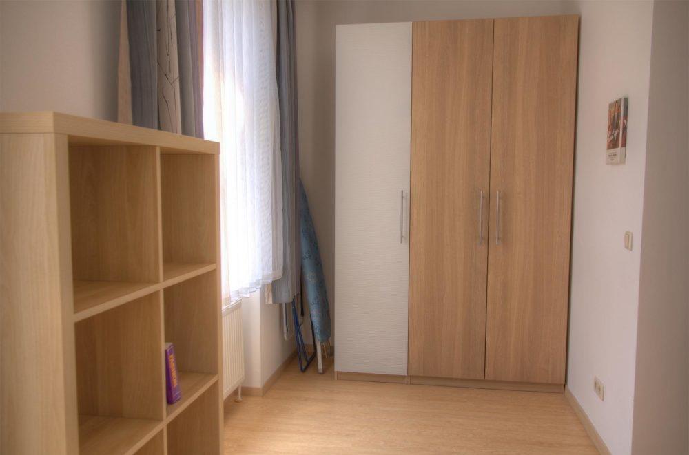 74living_serviced_business_apartments_apartment_14_ap14_hp_6