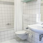 74living_serviced_business_apartments_apartment_14_ap14_hp_8