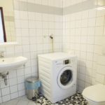 74living_serviced_business_apartments_apartment_14_ap14_hp_9
