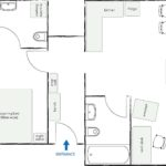74living_serviced_business_apartments_apartment_14_ap14_hp_layout