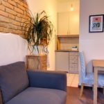 74living_serviced_business_apartments_apartment_16_ap16_hp_2