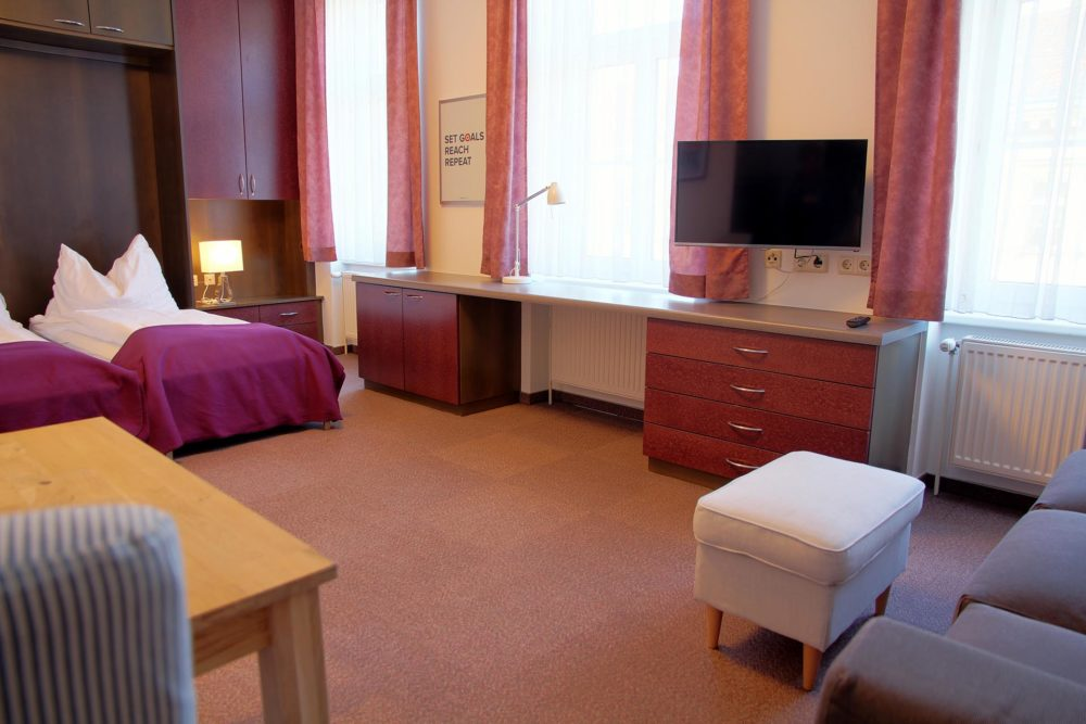 74living_serviced_business_apartments_apartment_16_ap16_hp_3
