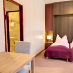 74living_serviced_business_apartments_apartment_16_ap16_hp_4