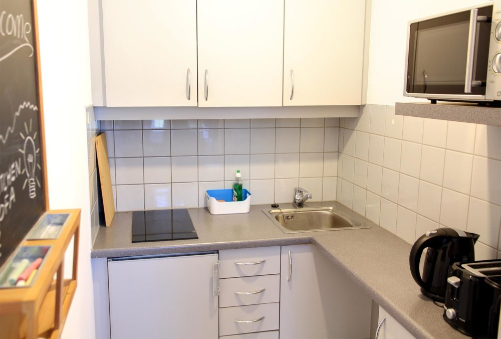 74living_serviced_business_apartments_apartment_16_ap16_hp_5