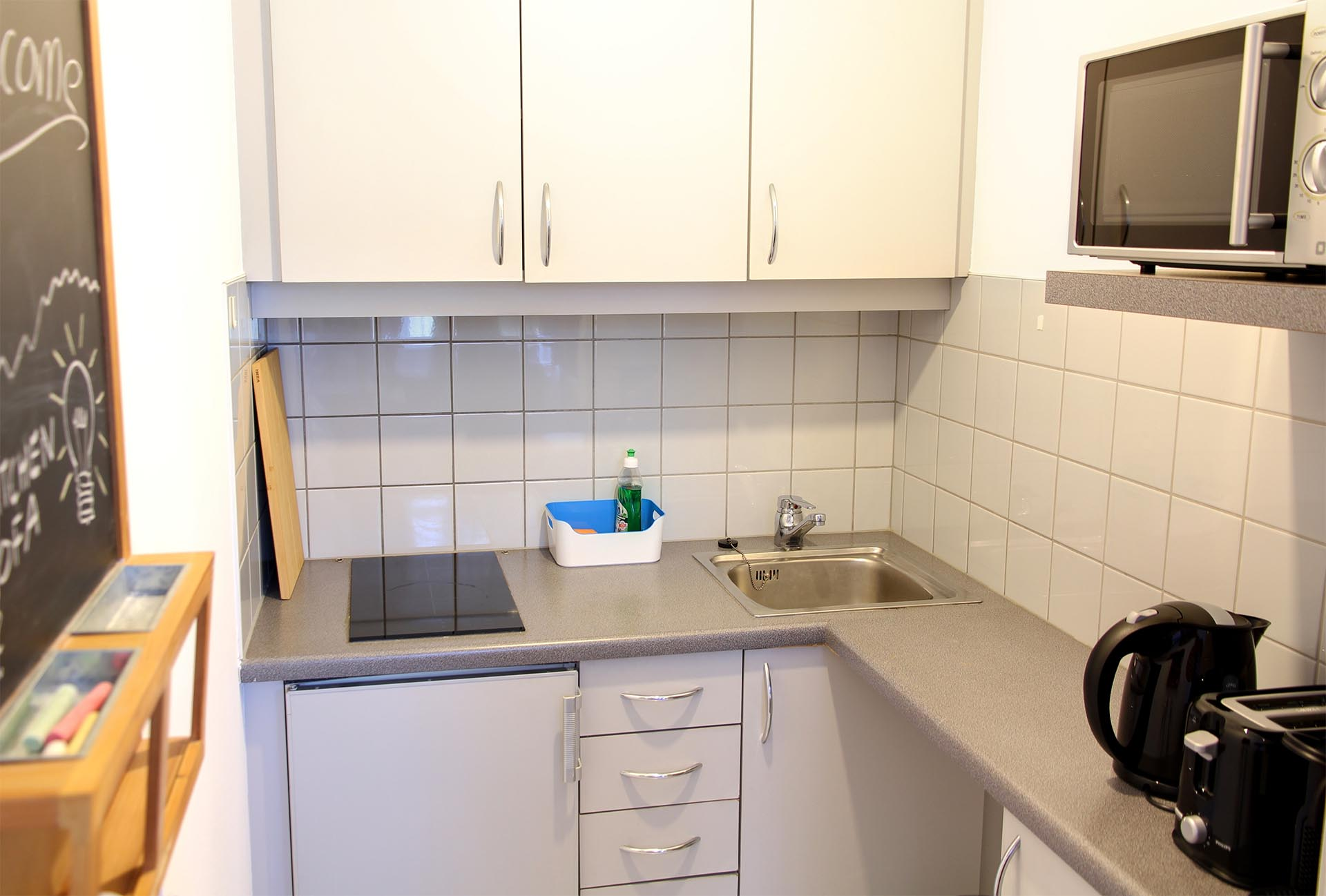 74living_serviced_business_apartments_apartment_16_ap16_hp_5 ·  74living_serviced_business_apartments_apartment_16_ap16_hp_6