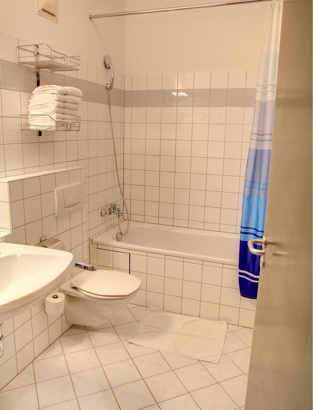 74living_serviced_business_apartments_apartment_16_ap16_hp_6