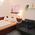 74living_serviced_business_apartments_apartment_2_ap2_hp_2