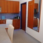 74living_serviced_business_apartments_apartment_2_ap2_hp_3