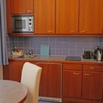 74living_serviced_business_apartments_apartment_2_ap2_hp_4