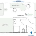 74living_serviced_business_apartments_apartment_2_ap2_hp_layout