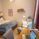 74living_serviced_business_apartments_apartment_3_ap3_hp_1