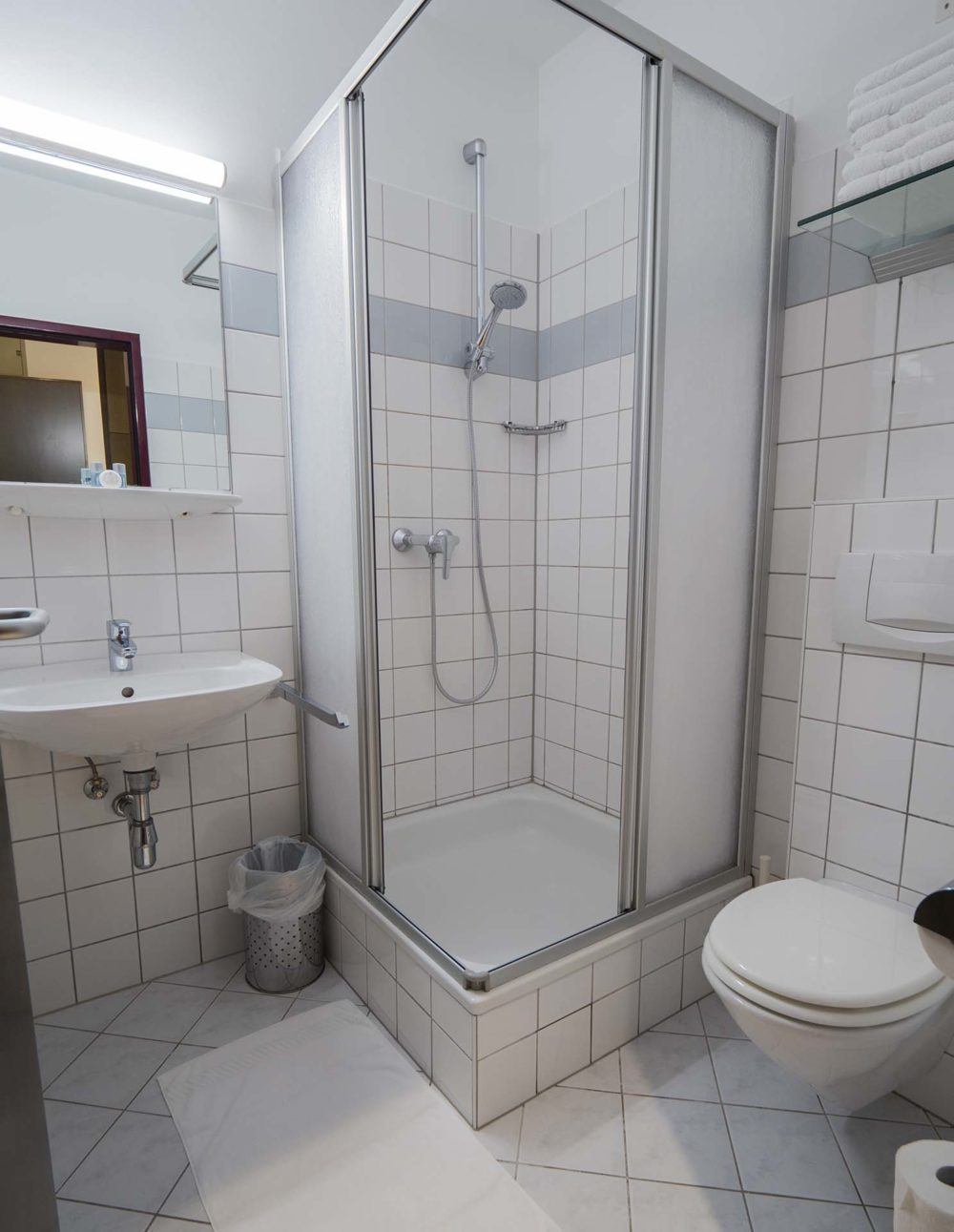74living_serviced_business_apartments_apartment_3_ap3_hp_11
