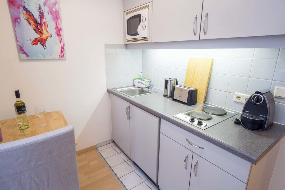 74living_serviced_business_apartments_apartment_3_ap3_hp_12