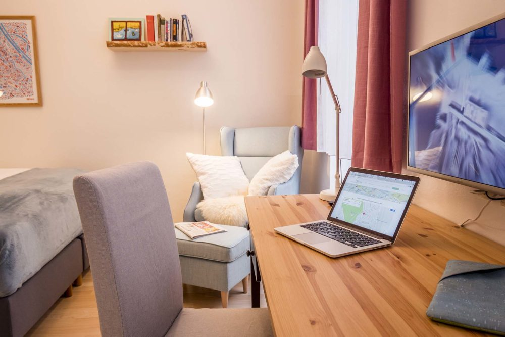74living_serviced_business_apartments_apartment_3_ap3_hp_2