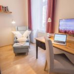 74living_serviced_business_apartments_apartment_3_ap3_hp_3