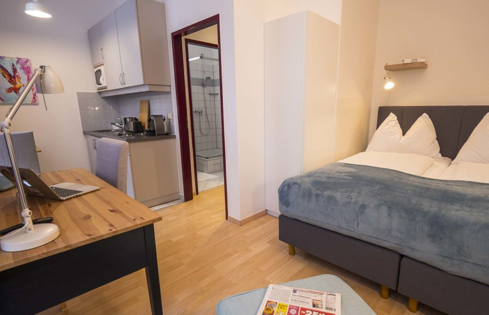 74living_serviced_business_apartments_apartment_3_ap3_hp_5
