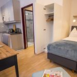 74living_serviced_business_apartments_apartment_3_ap3_hp_6