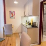 74living_serviced_business_apartments_apartment_3_ap3_hp_7