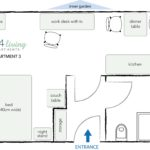 74living_serviced_business_apartments_apartment_3_ap3_hp_layout