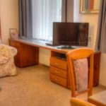 74living_serviced_business_apartments_apartment_4_ap4_hp_2