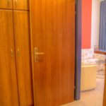 74living_serviced_business_apartments_apartment_4_ap4_hp_6
